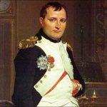 Napoleone Buonaparte (I)