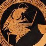Formación humanística del ingeniero: Las lenguas clásicas.