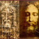 El caso de Jesús fue raro.Su flagelación no fue la legal que precedía a toda ejecución sino que constituyó un castigo especial